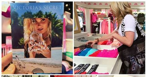 5 target shopping hacks guaranteed to save you money these 20 victoria s secret shopping strategies will save