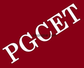 Do You Need Experience For Pace Mba by Pgcet For Mba Book Spar Website For Students