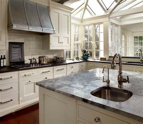 Honed Granite Countertops Honed Granite House