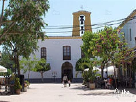 house rentals santa house for rent in santa gertrudis de fruitera iha 9733