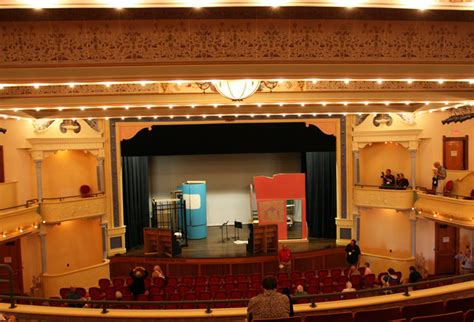 traverse city opera house city opera house in traverse city mi cinema treasures
