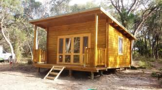 diy cottage kits diy cabin kit studio design gallery best