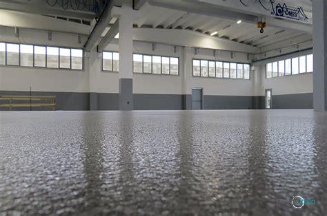 pavimenti in resina treviso pavimenti in resina a venezia e treviso resina