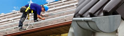 Plumbing And Roofing by Roof Plumbing Roofing Tamworth Roofing Armidale