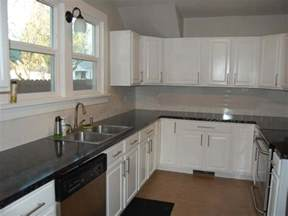 Paint Kitchen Cabinets Cost Cost To Paint Kitchen Cabinets Related Painting Kitchen