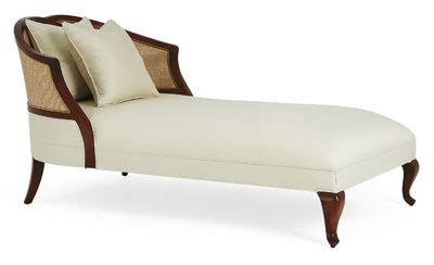 chaise pronunciation chaise lounge pronunciation how to pronounce chaise