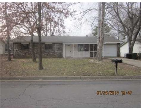 houses for sale in rogers ar 902 n 30th st rogers arkansas 72756 detailed property info foreclosure homes free