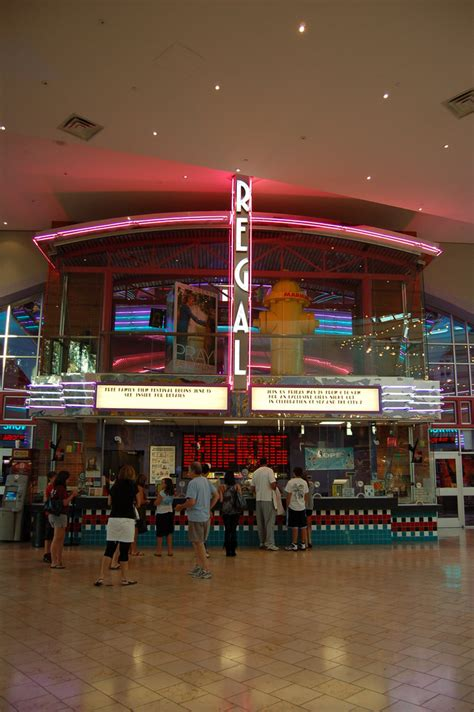 waldenbooks citrus park mall citrus park stadium 20 regal entertainment s