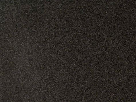 impala black granite granite countertops slabs tile