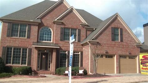 homes for sale in canton ga at bridgemill call