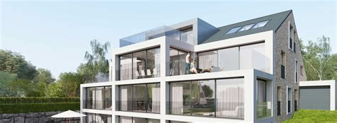 immobilien zu kaufen immobilie kaufen prinzipal immobilien