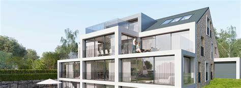 haus immobilien kaufen immobilie kaufen prinzipal immobilien