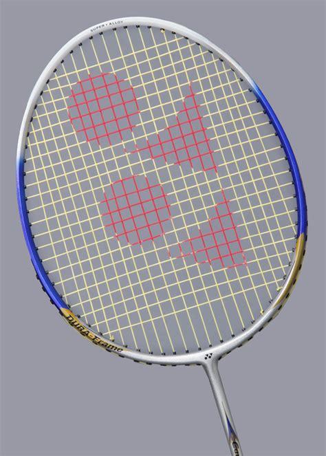 Raket Badminton Carbonex 8 yonex carbonex 7000 plus g4 strung badminton racquet buy