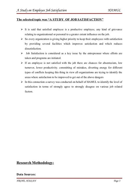 Neurobrucellosis A Report And Review Of Literature by Satisfaction Project Report Review Of Literature Illustrationessays Web Fc2