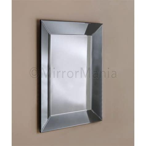 bathroom mirror borders best 25 mirror border ideas on pinterest bathroom