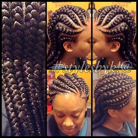 show nigerian celebrity hair styles astonishing how to braid cornrows full dvd of corn hair