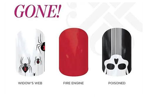 jamberry coupons 2018