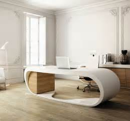 Office Chair White Design Ideas 24 Minimalist Home Office Design Ideas For A Trendy Working Space