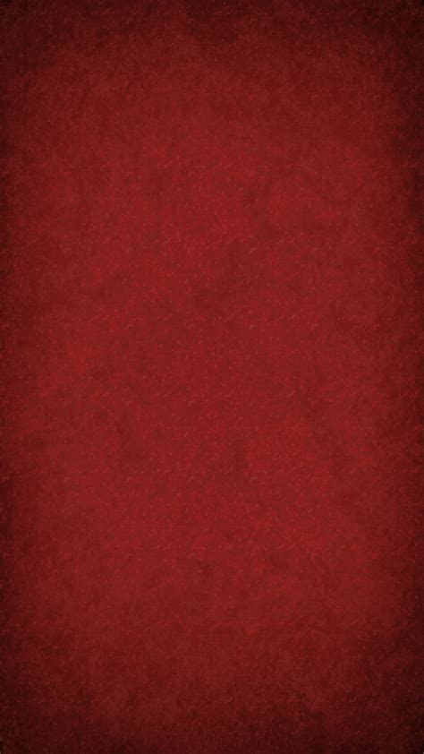 wallpaper android red wallpapers for android