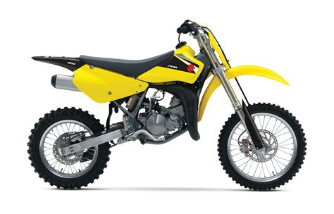Suzuki Dirt Bikes Dirt Bike Magazine Suzuki Announces 2016 Road Bikes