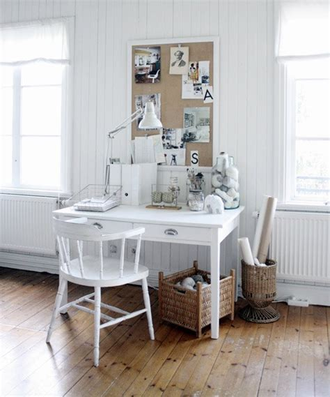 which of these is a home office home office inspiration daily decor