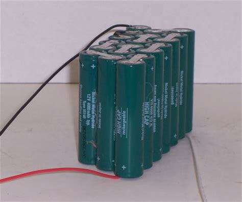 light connection coon lights coon hunting light assembly 28 volt box light assembly
