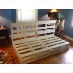 diy pallet attractive addition for living room