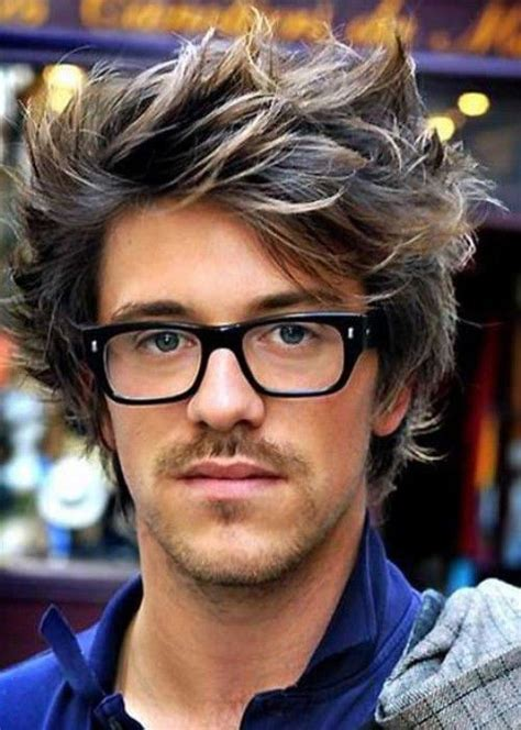 medium hairstyles for guys with thick hair hairstyles for guys with thick curly hair hairstyles 5