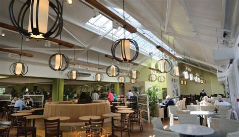 Planters Garden Centre by Photo0 Jpg Picture Of Planters Restaurant At Planters Garden Centre Tamworth Tripadvisor