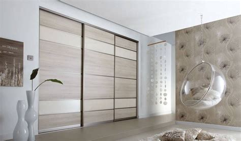 choose  element   fitted wardrobe