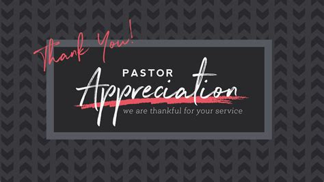 Fc 4 Msd6055 894 pastor appreciation related keywords pastor appreciation keywords keywordsking