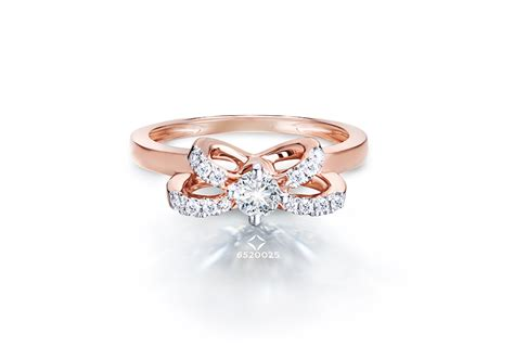 fiore collection fiore collection forevermark