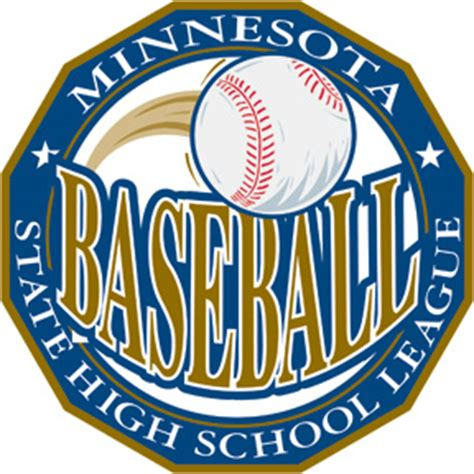 mshsl hockey sections welcome to the minnesota state high school league