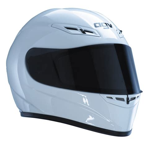 agv gp tech white  uk delivery