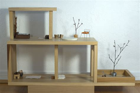 made by joel 187 modern doll house