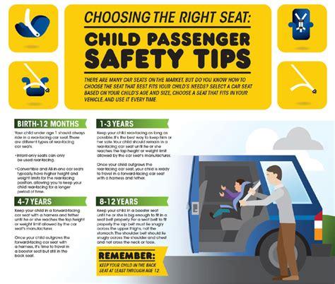 seat questions car seat questions city dads has answers