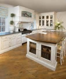 Nice Country Kitchen Decoration #6: Vintage-kitchen-decorating-ideas.jpg