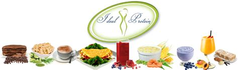 ideal cuisine ideal protein program toronto weight loss and wellness