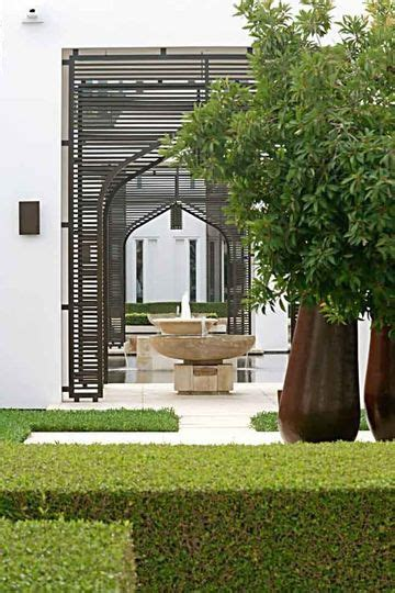 260 best contemporary gardens images on 260 best contemporary gardens images on