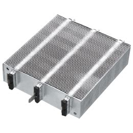 diodes electroussafi ptc finned resistor heaters 28 images 7 fin column with timer ptc heater goc207th goldair