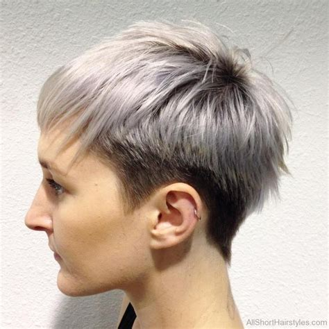 how to do a pixie hairstyles 50 excellent undercut short hairstyles for young women