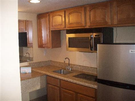 hotel with kitchen in room countryside inn suites orlando fl hotel reviews tripadvisor
