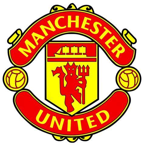 tutorial logo manchester united manchester united logo free http