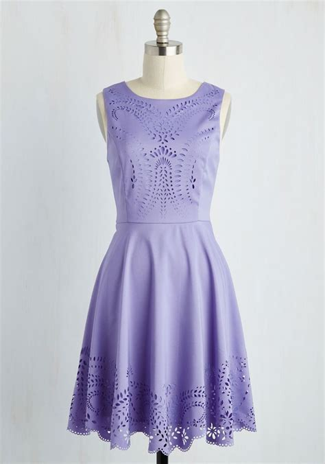 light purple dress casual 1000 ideas about purple dress casual on