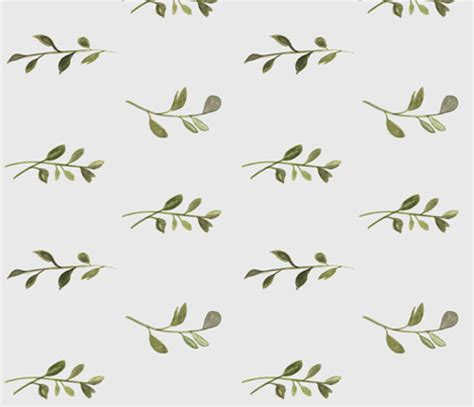 grey vine wallpaper vines grey background fabric pacemadedesigns spoonflower