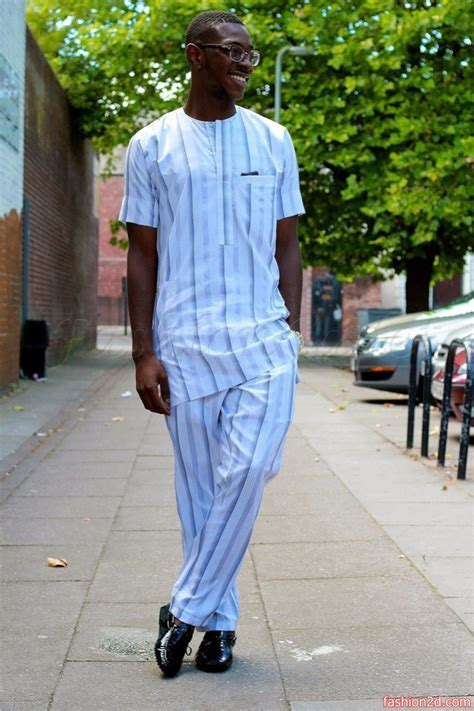 the latest mens fashion and style in nigeria   Fashion 2D