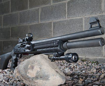 mossberg 930 spx treme! | mossberg 930 spx tactical shotgun