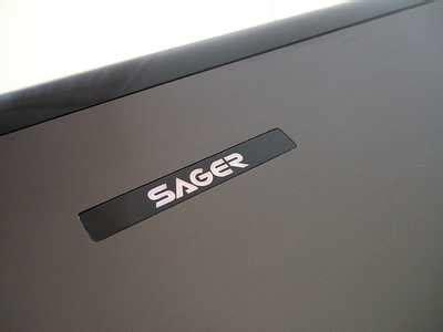 sager 5720 review (pics, specs)
