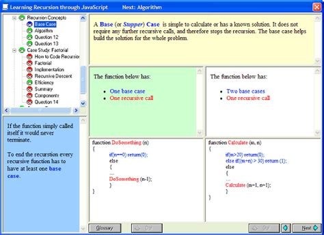 javascript tutorial republic javascript tutorial
