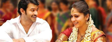anushka shetty marriage husband details 25cineframes prabhas and anushka get engaged 25cineframes